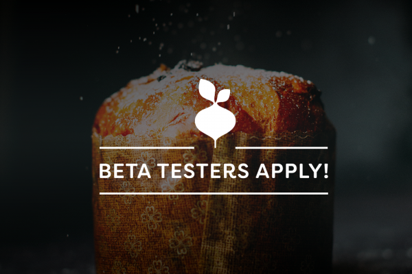 More Converters are Coming and We Need Beta Testers!