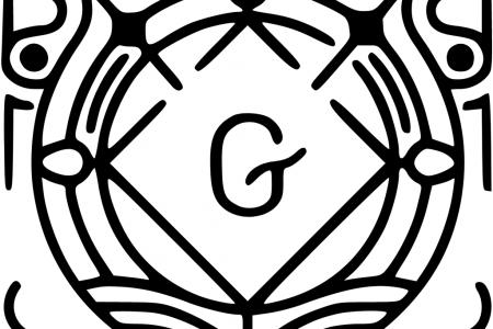 Gutenberg Test Post